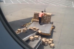 airport-boxes
