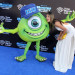 """Monsters University"" - Los Angeles Premiere"