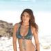 Alyssa Miller, Yildiz Swimwear 2012