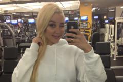 amanda-bynes-gym
