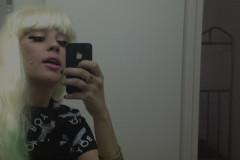 amanda-bynes-selfie