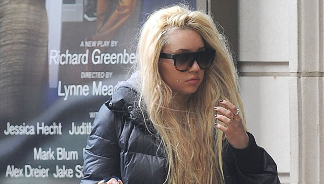amanda-bynes-smoking