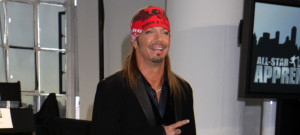 bret-michaels-apprentice
