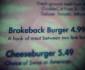 brokeback-burger