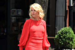 "Cameron Diaz Films ""The Other Woman"""