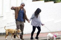 channing-tatum-jenna-dogs