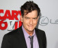 charlie-sheen-scary-movie