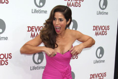 devious-maids-premiere-party
