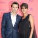 2013 Champs Elysees Film Festival - Toiles Enchantees Party