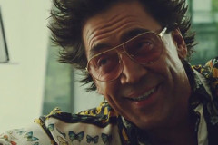 javier-bardem-counselor