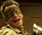jim-carrey-colonel