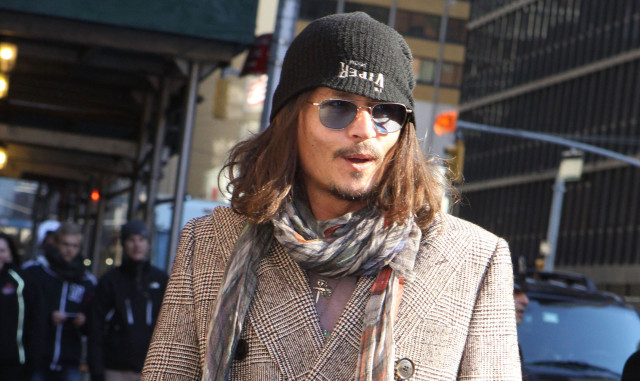 johnny-depp-letterman
