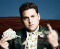 jonah-hill-bullett