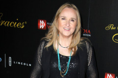 melissa-etheridge-gracie