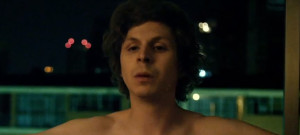 michael-cera-crystal
