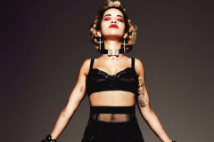 rita-ora-interview-germany-713