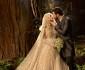 sean-parker-wedding