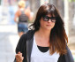 selma-blair-studio-city