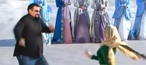 steven-seagal-dance