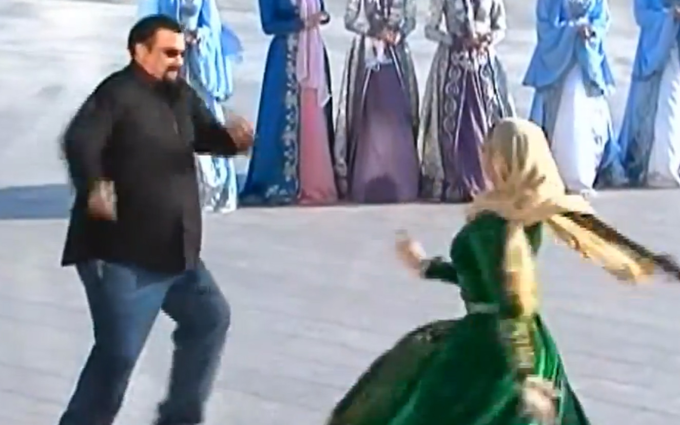 steven-seagal-dance