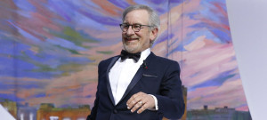 steven-spielberg-cannes