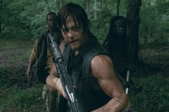 Comic-Con-Trailer-The-Walking-Dead-Season-41