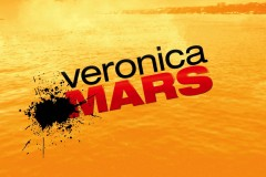First-Look-The-Official-Veronica-Mars-SDCC-Sneak-Peek1