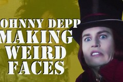 Johnny-Depp-Making-Weird-Faces-Supercut1