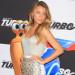 """Turbo"" New York Premiere"