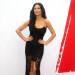 Catherine Zeta-Jones at The RED 2 Premiere in LA
