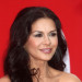 Catherine Zeta-Jones at The RED 2 Premiere in LA