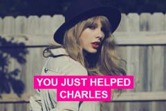 charles-helped