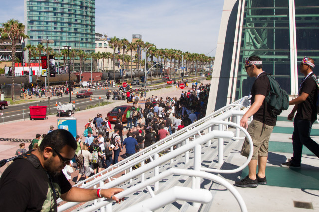 comic-con-wed-01