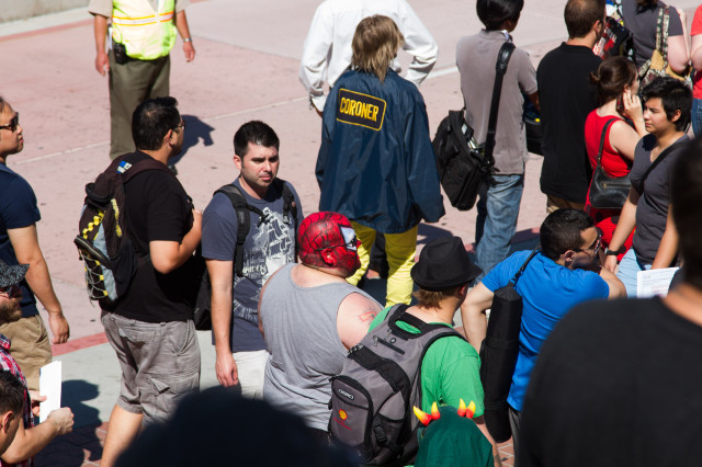 comic-con-wed-04