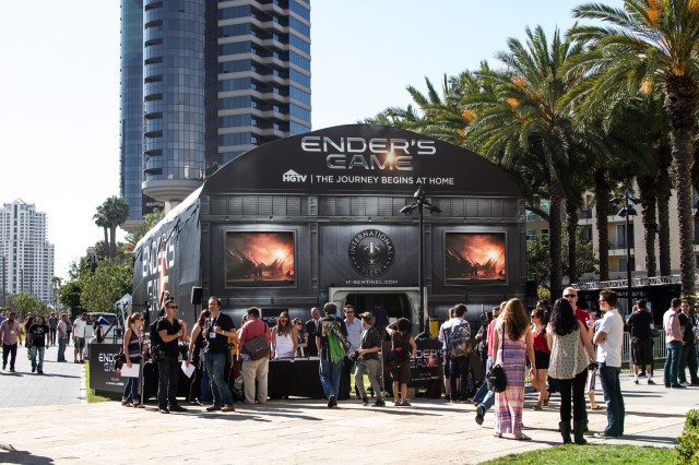 comic-con-wed-11