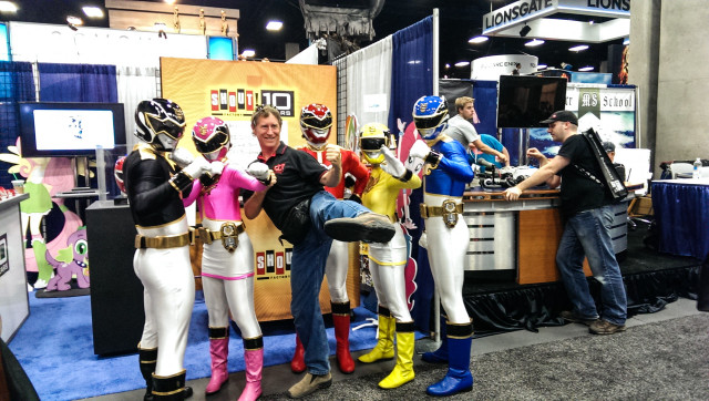 comic-con-wed-24