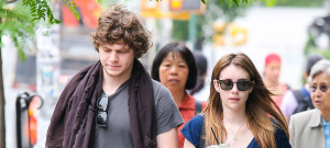 emma-roberts-evan-peters-ny