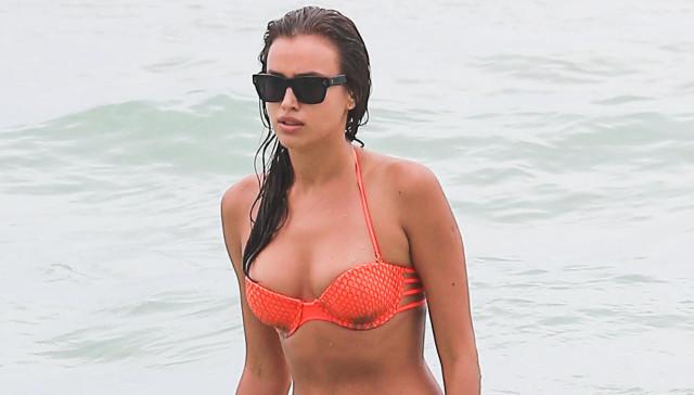 irina-shayk-bikini