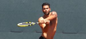 jesse-metcalfe-tennis