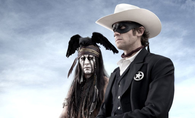 johnny-depp-lone-ranger