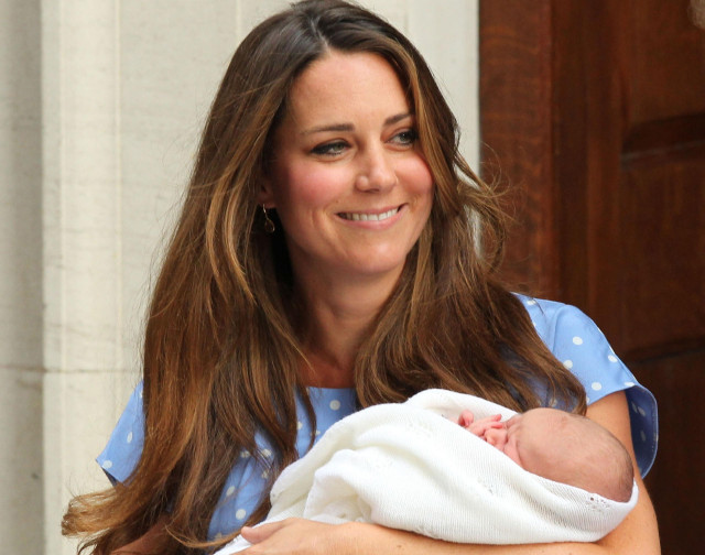 kate-middleton-baby