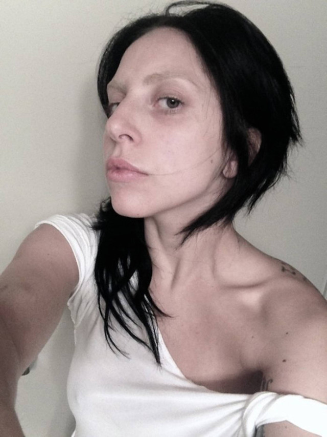 lady-gaga-makeup