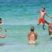 Lauren Stoner Shows Off Her Bikini Body In Miami
