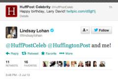 lindsay-lohan-birthday-tweet
