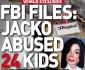 michael-jackson-abuse