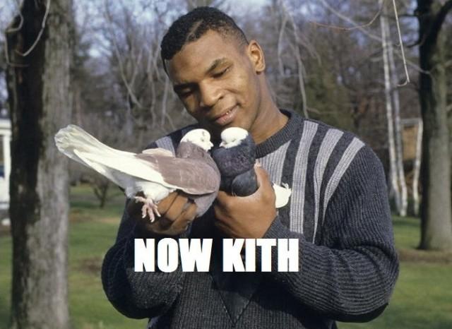 mike-tyson-kith