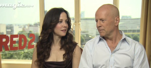 red2-interview
