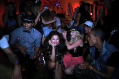 selena-ashley-birthday
