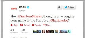 sharks-sharknados