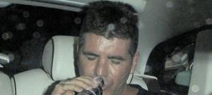 simon-cowell-drinking